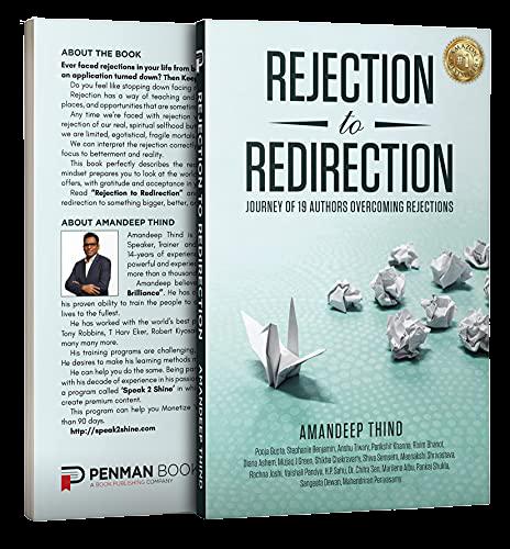 sangeeta_book_page-removebg-preview